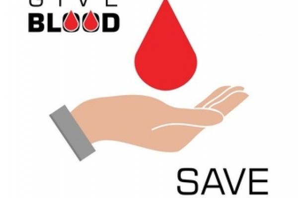 mantenere-il-sangue-in-mano-salvare-il-concetto-di-sangue_1057-1029